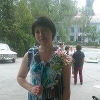Алла, 44 года, Козерог, Кременчуг