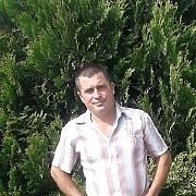 Тарас 40 лет (Водолей) Николаев