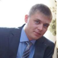 михаил, 32 года, Водолей, Саратов