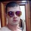 Александр, 32, г.Николаев