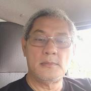 Mohammad Kamal 58 Сингапур