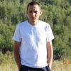 Александр, 34, г.Гай