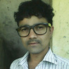 Rone, 40, г.Пандхарпур