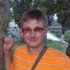 Павел Фомичев, 34, г.Брянск