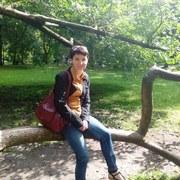 Ольга 44 Минск