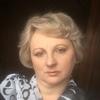 Олександра, 42, Івано-Франківськ