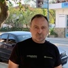 Gocha, 52, Athens