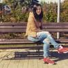 Kristina, 26, г.Шахтерск