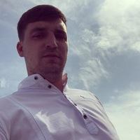 Владимир, 31 год, Близнецы, Волгоград