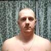 Иван, 35, г.Нижний Новгород
