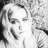 Ольга, 28, г.Шумерля