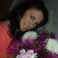 Галина, 39 лет, Водолей, Муром