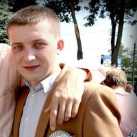 Андрей, 28 лет, Телец, Тула