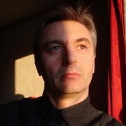 Mark Avrely 50 Киев