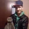 Денис, 28, г.Лисичанск