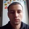 Алексей, 37, г.Клин