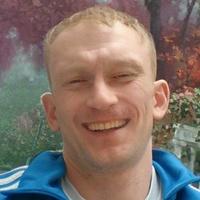 Мот, 32 года, Скорпион, Томск