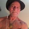 Charles, 58, San Antonio
