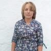 Оксаночка, 47, г.Бишкек