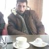 Mger Airapetyan, 30, Yerevan