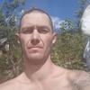 Алексей, 37, г.Богучаны