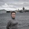Светлана, 62, г.Междуреченск