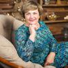 Татьяна, 56, г.Ульяновск