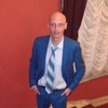 Андрей Озов, 38, г.Калуга