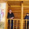 игорь, 50, г.Смоленск