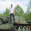 Иван, 24, г.Саратов