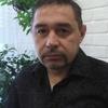 Раиф, 43, г.Йошкар-Ола