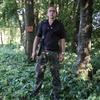 Николай, 43, г.Волочиск