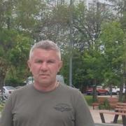 Олег 52 Ульяновск