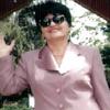 Дарья, 63, г.Владикавказ