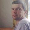 Анатолий, 48, г.Олевск
