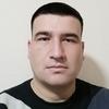 Шерзод, 34, г.Ташкент