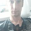 Андрей, 33, г.Александров
