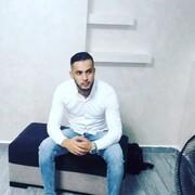 Abdou 31 Алжир