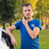 Sergey, 28, Рузаевка