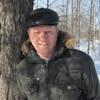 Павел, 67, г.Новый Уренгой