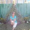 НАТАЛИЯ, 61, г.Харьков