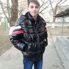 Дима, 26, г.Рыбница