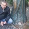 Серго, 39, Черкаси