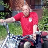 Олег, 47 лет, Рак, Екатеринбург