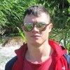 Виталий, 26, г.Орск