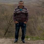 Дмитрий 41 год (Рак) Кочубеевское