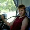 Любовь, 51, г.Михайлов