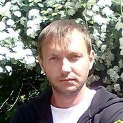 Вадим 30 Самара