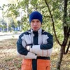 Олег Коваленко, 33, г.Хорол
