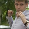 Тимофей, 28, г.Пермь